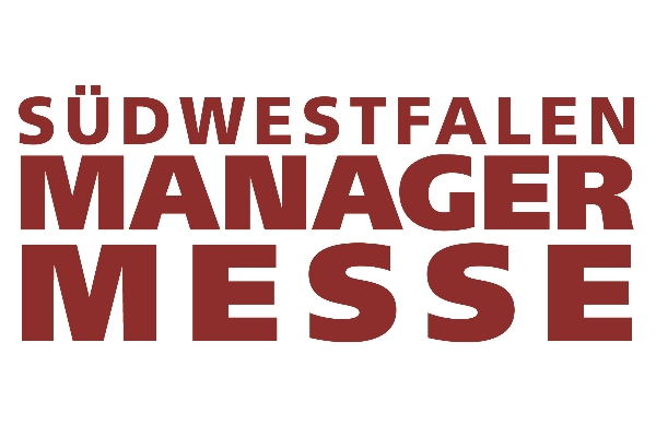 SÜDWESTFALEN MANAGER MESSE